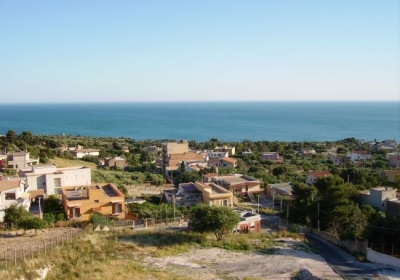 Casa Vacanze Guardino Belvedere